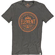 Element Survival Tee SS15