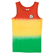 Vans Floating Vibe Tank SS15