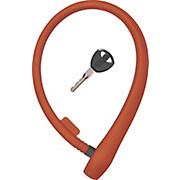 Abus U-Grip 560 Cable Lock