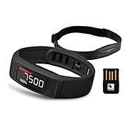 Garmin Vivofit 2 Bundle with HRM