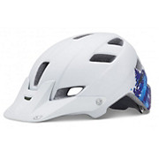Giro Feather Womens Helmet 2014