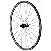 Easton EC90 XC Rear MTB Wheel 2016