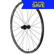 Easton EC90 XC Rear MTB Wheel