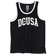 DC RD Rise Up Tank SS15