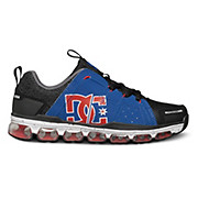 DC Travis Pastrana Chamber Shoes SS15