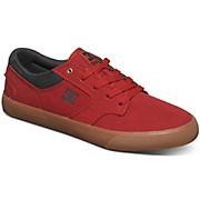 DC Nyjah Vulc TX Shoes SS15