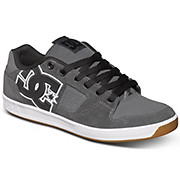 DC Sceptor SD Shoes SS15
