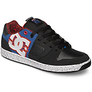 DC Travis Pastrana Sceptor Shoes SS15
