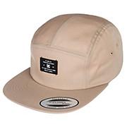 DC Campy Hat SS15