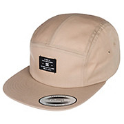 DC Campy Hat SS15