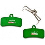 SwissStop Shimano Saint M810 Disc Brake Pad