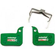SwissStop SRAM HRD Disc Brake Pads