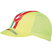 Castelli Performance Cycling Cap SS15