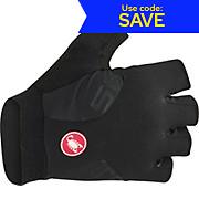 Castelli Presa Glove SS15