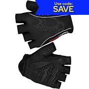 Castelli Rosso Corsa Classic Glove SS15