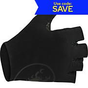 Castelli Secondapelle RC Glove SS16