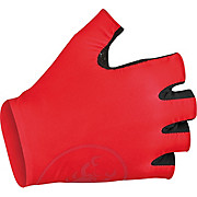 Castelli Secondapelle RC Glove SS16