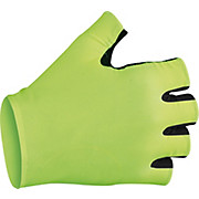 Castelli Secondapelle RC Glove SS15