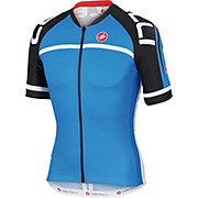 Castelli Volo Jersey SS15