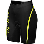 Castelli Womens Core Tri Short SS15