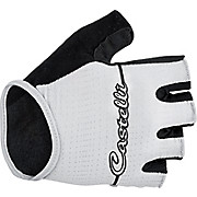 Castelli Womens Dolcissima Glove SS18