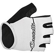 Castelli Womens Dolcissima Glove SS16
