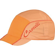 Castelli Womens Summer Cycling Cap SS15