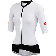 Castelli Womens T1Stealth Top SS15