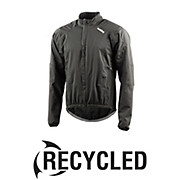 oneten Element Waterproof Jacket - Ex Display