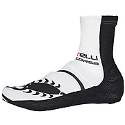 Castelli Aero Race MR Shoecover SS15