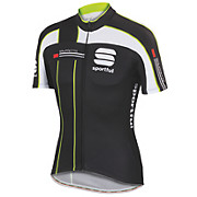 Sportful Grupetto Pro Team Jersey SS15