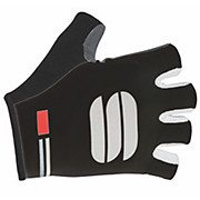 Sportful Gruppetto Glove SS15
