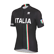 Sportful Italia IT Jersey SS15