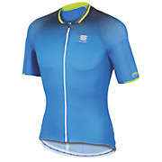 Sportful R&D Speed Skin Jersey SS15