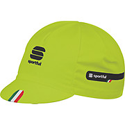 Sportful Sportful Team Cycling Cap SS15
