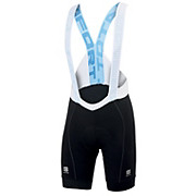 Sportful Super Total Comfort Bibshort SS15