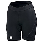 Sportful Womens Giro Short SS15