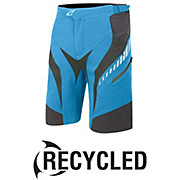 Alpinestars Drop Shorts - Ex Display