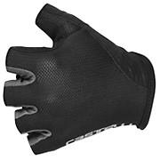 Castelli Uno Kids Glove SS15