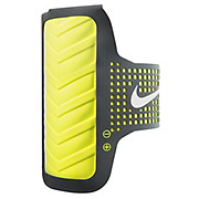 Nike Distance Arm Band