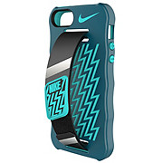Nike Hand Held Phone Case iPhone5