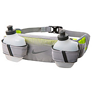 Nike Storm 2.0 2-Bottle Waistpack