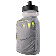 Nike Storm 2.0 22oz Hand Held Water Bottle