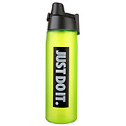 Nike Core Hydro Flow JDI Water Bottle 24oz