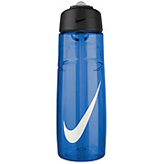 Nike T1 Flow Swoosh Water Bottle 24oz