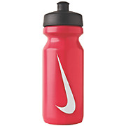 Nike Big Mouth Water Bottle 2015