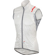 Sportful Hot Pack Ultralight Vest SS15