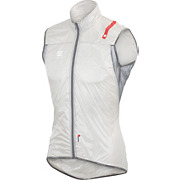 Sportful Hot Pack Ultralight Vest AW15