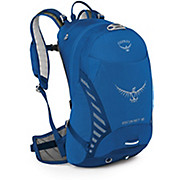 Osprey Escapist 18 Backpack