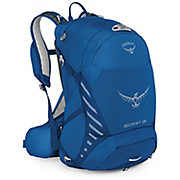 Osprey Escapist 25 Backpack